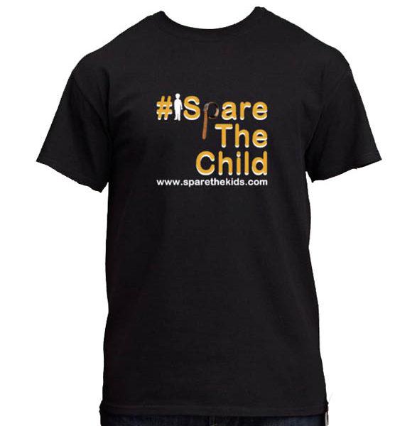 STK-Merch-T-Shirts-standard-black