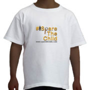 STK-Merch-T-Shirts-youth