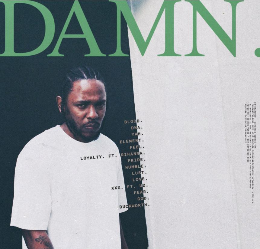 """I'll Beat Yo' Ass!"" Thank God Kendrick Lamar Doesn't Celebrate His Mama's  Whuppings"